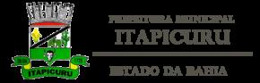 Prefeitura Municipal de Itapicuru
