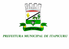 Novo site da Prefeitura Municipal de Itapicuru